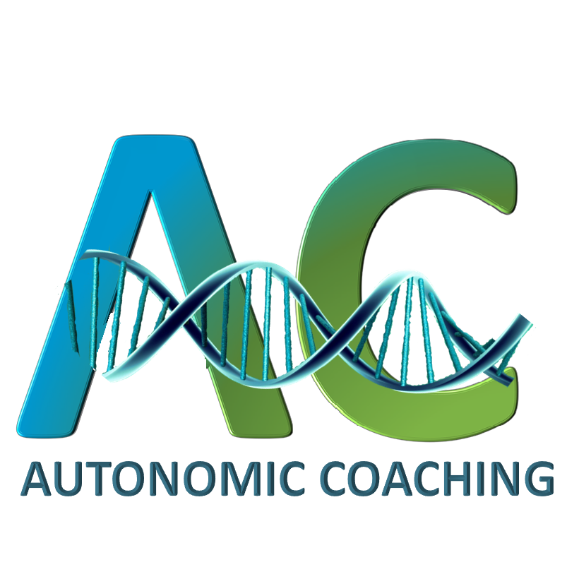 Autonomic Coaching